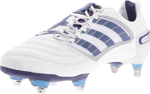 chaussure terrain gras adidas