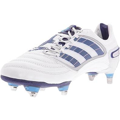 Adidas Predator Sg Terrain Chaussures x Homme Cl Football Gras H2bDe9WEIY