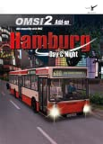 OMSI Hamburg Day & Night [Download] offers