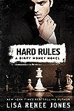 Hard Rules: A Dirty Money Novel (English Edition)