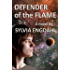 Defender of the Flame (The Rising Flame Book 1)