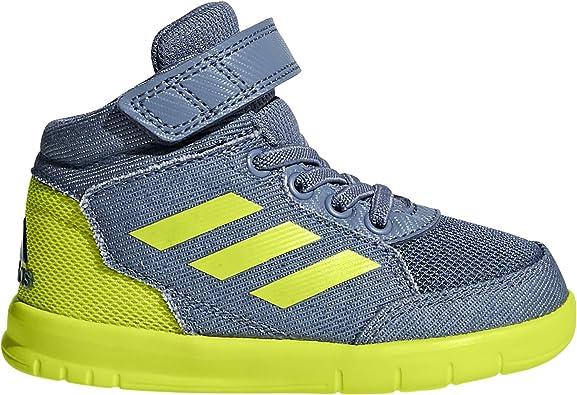 adidas altasport scarpe bimbo sneakers