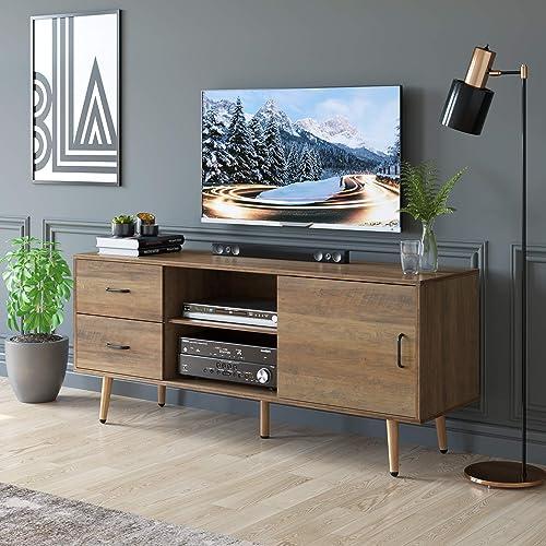 HOMECHO TV Stand