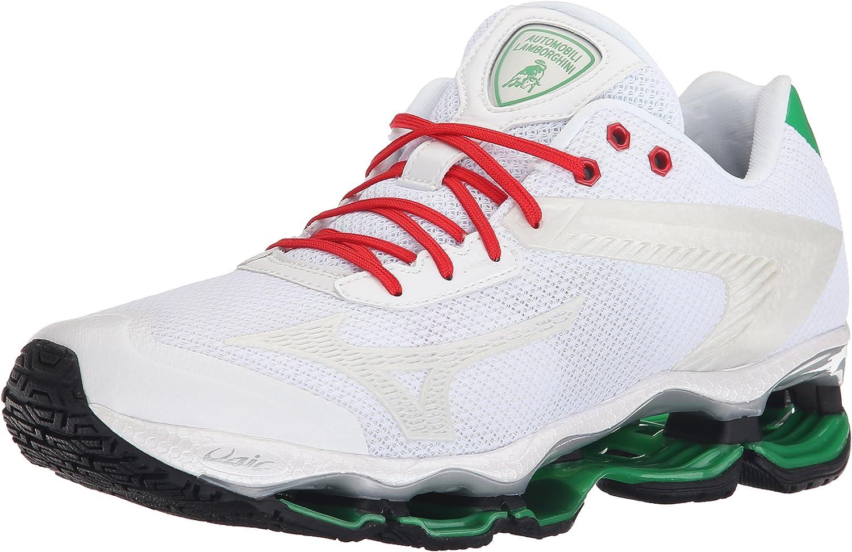 Mizuno Men s Wave Tenjin Running Shoe