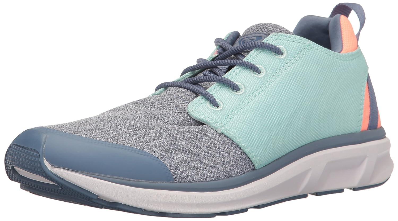Roxy Women's Set Session Athletic Walking Shoe B01IORPH44 6 B(M) US Multi