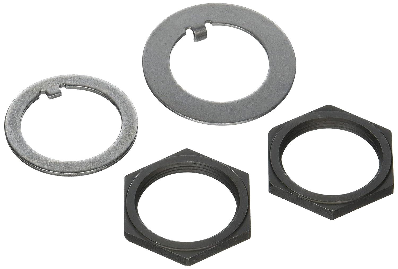 Crown Automotive A867K Retainer Bearing Kit