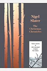 The Christmas Chronicles Hardcover