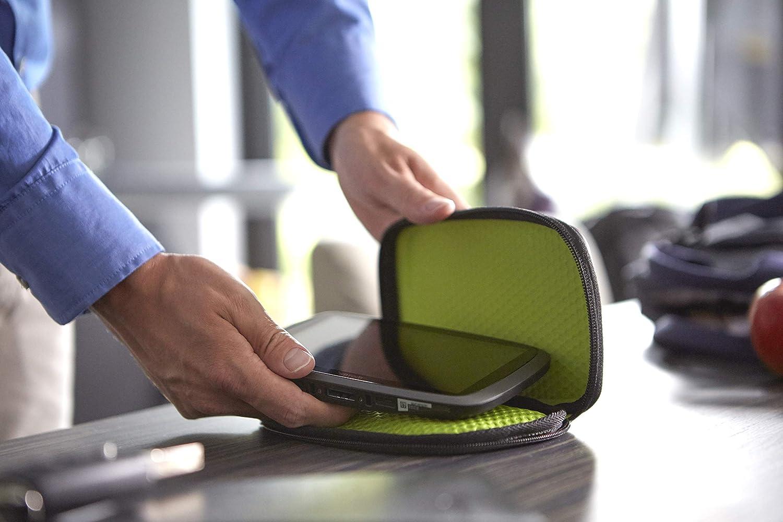 versi/ón importada Alemania 6 pantalla t/áctil, flash, bater/ía, encendedor de cigarrillos, USB, interno , TomTom GO 620 Navegador GPS