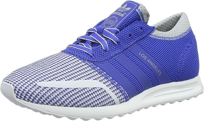 adidas Los Angeles Zapatillas Hombre: MainApps: Amazon.es: Zapatos ...