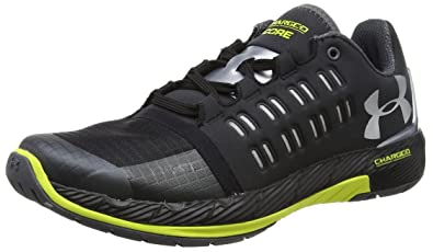 official photos 22de8 62b90 Under Armour Women's UA W Charged Multisport Training Shoes