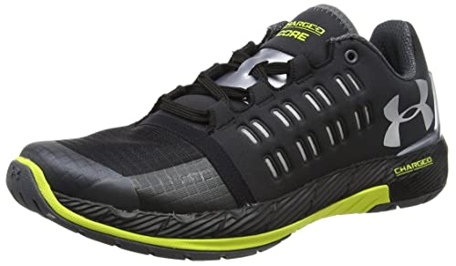 W Deporte Mujer Ua Exterior Under Armour De CoreZapatillas Charged Para lK1TFcJ3