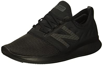 Image Unavailable. Image not available for. Color  New Balance Women s ... ddc300ad289e2