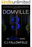 The Domville 3