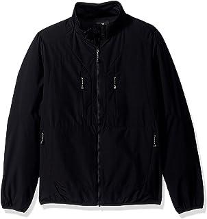 Schoffel Insulated Men S Jacket Nepal Men Jacke Insulated Jacket