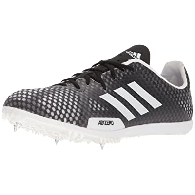 adidas Men's Adizero Ambition 4 Running Shoe | Basketball