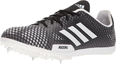 adidas Adizero Ambition 4, Zapatillas de Running para Hombre ...