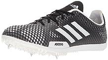 adidas Performance Men's Adizero Ambition 4 Running Shoe