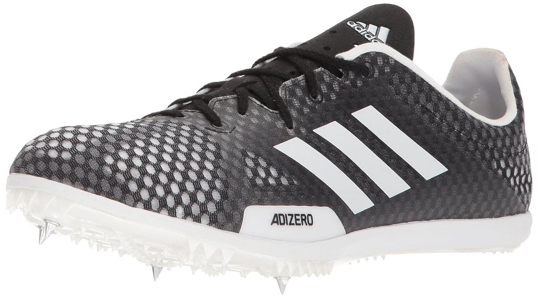 adidas Men s Adizero Ambition 4 Running Shoe