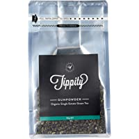 Tippity Gunpowder, 164g