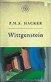 The Great Philosophers: Wittgenstein: Wittgenstein