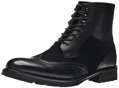 876473ce0b1 Steve Madden Men's Occupie Boot
