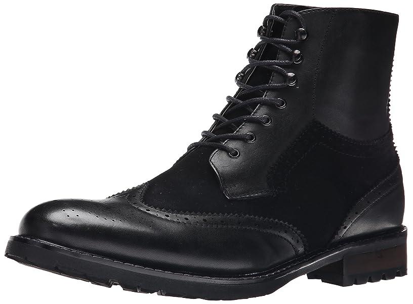 735aec4fbd0 Men's Occupie Boot