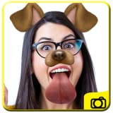 free snapchat - Filters for SnapChat
