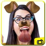 Kyпить Filters for SnapChat на Amazon.com