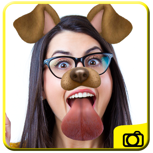 picture apps - 4