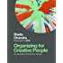 Organizing for Creative People Sample: An exclusive introductory sample