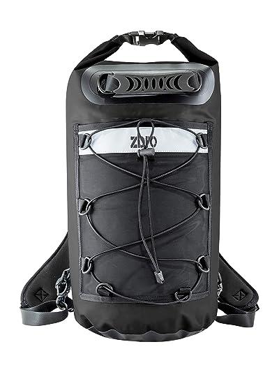 ZBRO Waterproof Dry Bag Backpack