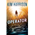 The Operator (The Peri Reed Chronicles Book 1)