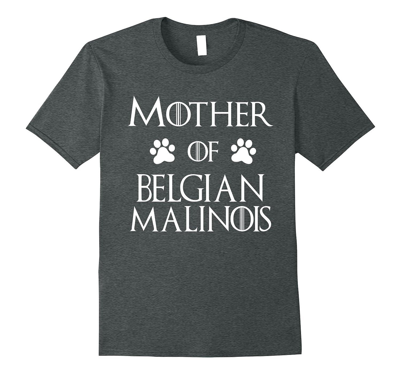 Amazon belgian malinois dog mom shirt mother of belgian amazon belgian malinois dog mom shirt mother of belgian malinois clothing nvjuhfo Gallery
