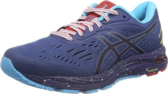 ASICS Gel-Cumulus 20 Le, Chaussures de Running Compétition Homme