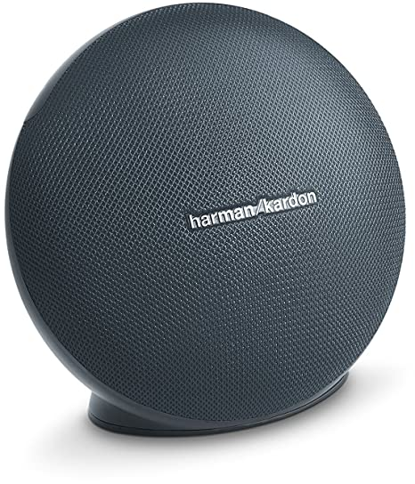 The 8 best harman kardon onyx mini portable bluetooth wireless speaker