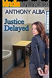 Justice Delayed: a tale of reform school discipline