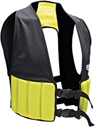 Schutt Sports Lightweight Rib Protector Vest