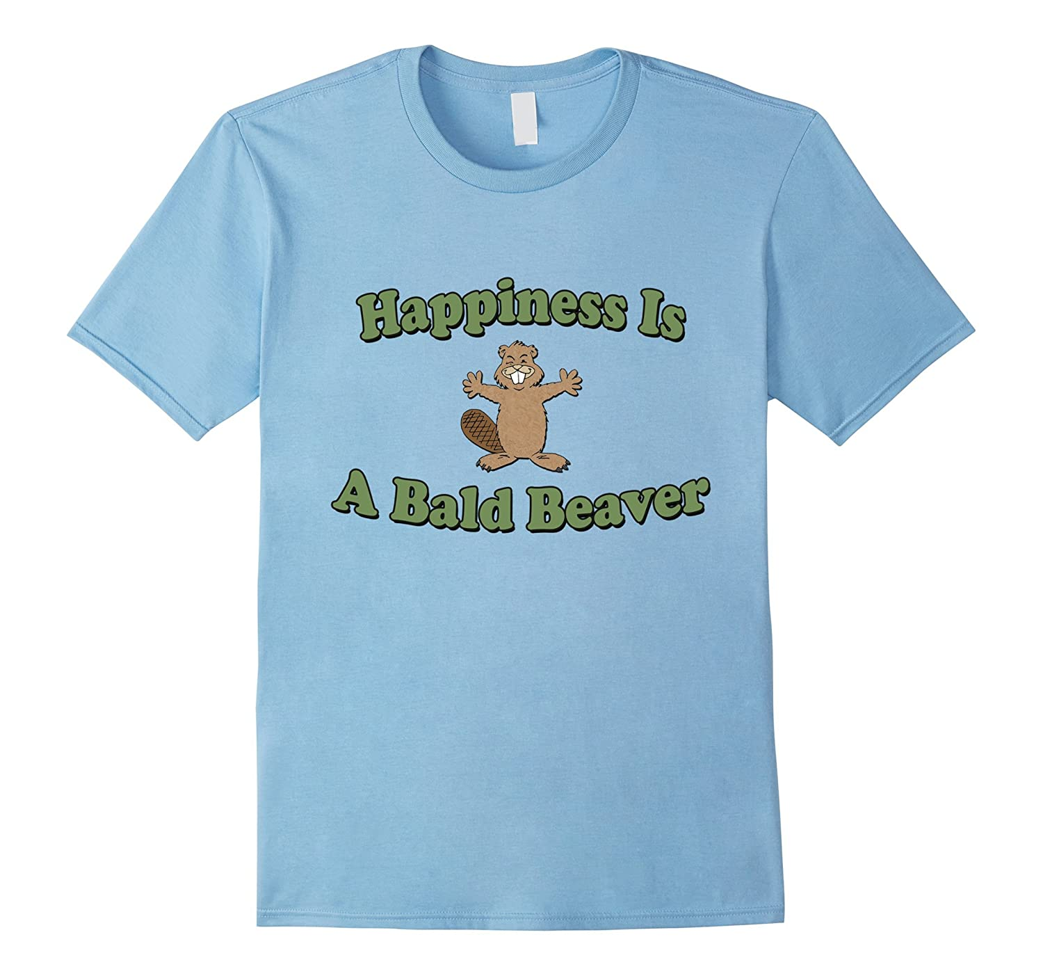 Reply, shaved beaver t shirts your idea