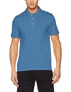 8dd50dbe1b Lacoste - PH4012 - Polo - Homme: Amazon.fr: Vêtements et accessoires