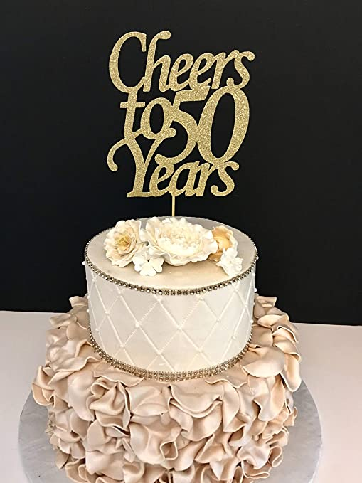 Incredible Funlaugh Any Number Cheers To 50 Years Cheer 50Th Birthday Cake Funny Birthday Cards Online Eattedamsfinfo