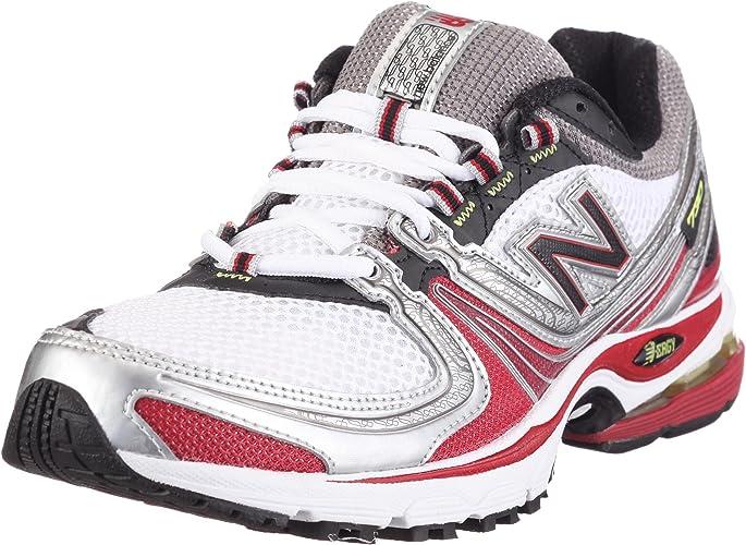 New Balance Men's MR730 WR Running Shoe