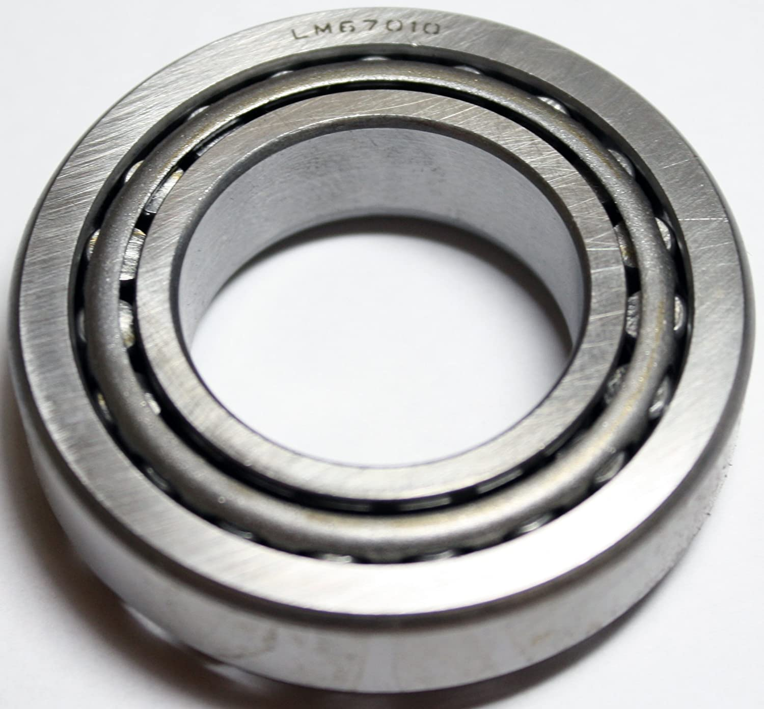 LM67010 Bearing Cup