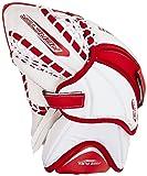 Bauer Junior 5000 Catch Glove