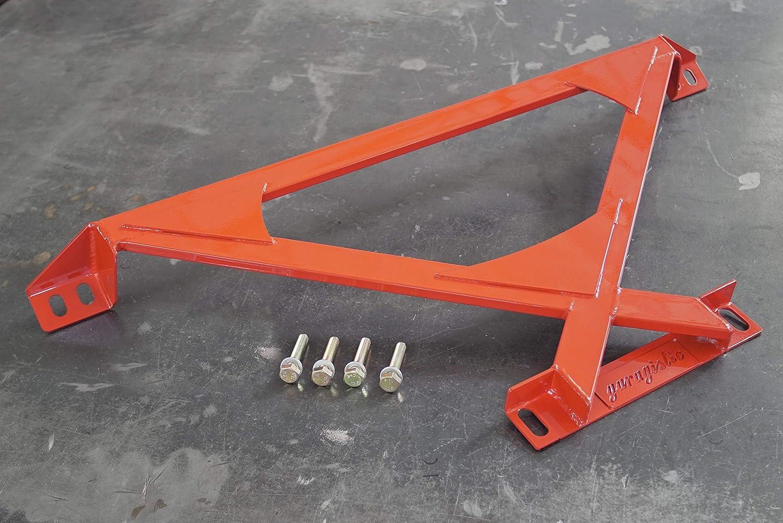 M3-51718410212 E36 X Brace cross brace - 325