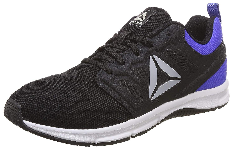 Strike Runner Lp Running Shoes