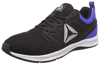 105572c6 Reebok Men's Strike Runner Lp Running Shoes