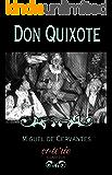 Don Quixote (Coterie Classics)