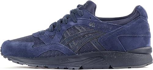 ASICS Gel Lyte V Mens Trainers Shoes