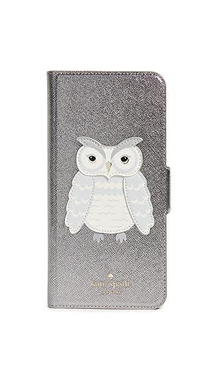 iphone 8 plus case owl