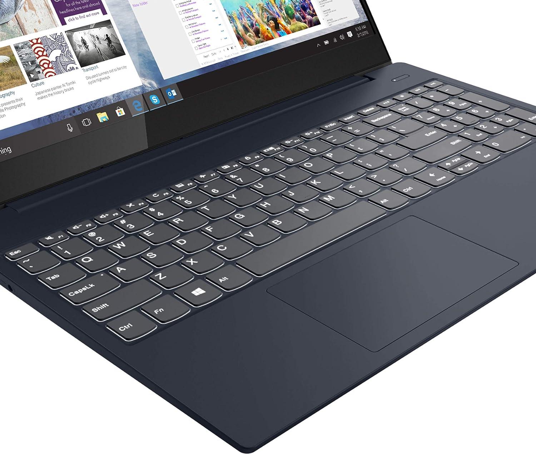 Lenovo Ideapad S340 81QG000DUS